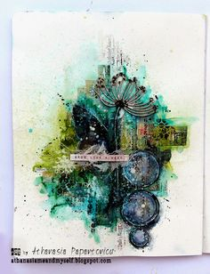 http://mixedmediaplace.blogspot.ie/