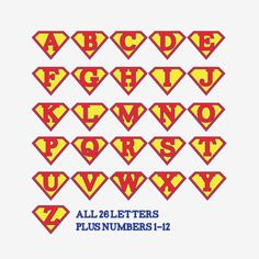 How to make edible LEGO fondant bricks for a LEGO cake (no special mold needed) - Merriment Design Superman Party, Superman Birthday, Superhero Birthday Party, Star Wars Birthday, Toy Story Birthday, 4th Birthday, Superhero Classroom, Classroom Ideas, Birthday Ideas