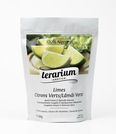 Limes, Lime Citron, Smoothie, Frozen, Drinks, Products, Key Lime, Pineapple, Vitamins