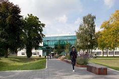 Fontys-uni-campus-garden-park-01 « Landscape Architecture Works | Landezine