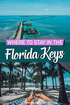 places to stay in the florida keysYou can find Florida keys and more on our website.places to stay in the florida keys Florida Keys Hotels, Florida Keys Camping, Florida Travel, Florida Beaches, Travel Usa, Beach Travel, Islamorada Florida, Tampa Florida, Florida Resorts