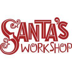 santa's workshop Polar Express Christmas Party, Christmas Float Ideas, Country Christmas Decorations, Christmas Centerpieces, Christmas Program, Christmas Store, Christmas Svg, Christmas Printables, Christmas Holidays