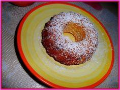Rezept: Joghurt-Aprikosen-Minis Bild Nr. 5