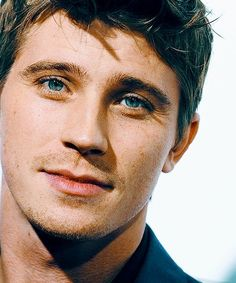 Garrett Hedlund. i dont even know where to pin this but it doesnt matter because this right here is a beautiful person.