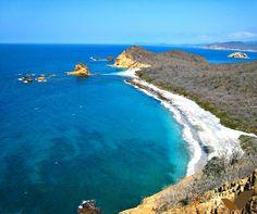 #Turismo Viví la experiencia de recorrer el mundo y visitar lugares paradisíacos que te emocionen