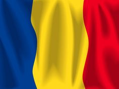 România a avut a patra mare creştere economică din UE în Apple Logo, Anton, Abstract, Literatura, Summary