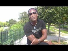 FOOTBALL -  Sosie Officiel Didier DROGBA - http://lefootball.fr/sosie-officiel-didier-drogba/