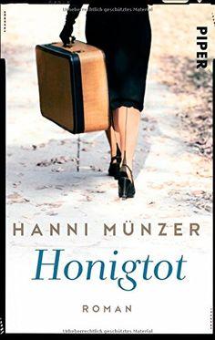 Honigtot: Roman von Hanni Münzer http://www.amazon.de/dp/3492307256/ref=cm_sw_r_pi_dp_8AbIvb1NBGNT6