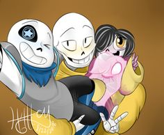 Sanctuary to all of the Undertale / Deltarune fans & enthusiasts! Undertale Comic, Undertale Amino, Undertale Memes, Undertale Drawings, Undertale Ships, Undertale Fanart, Dbz, Character Art, Character Design