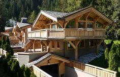 A voir ici : http://www.snowresa.com/fiche_chalet.php?id_bien=96&saison=1