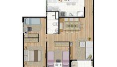http://galiardi.com.br/?property=vila-ema-3-ou-2-dorm-1-vaga-solta-63-m2
