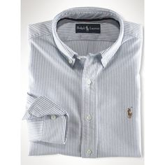 Welcome to our Ralph Lauren Outlet online store. Ralph Lauren Mens Long Sleeve Shirts rl0794