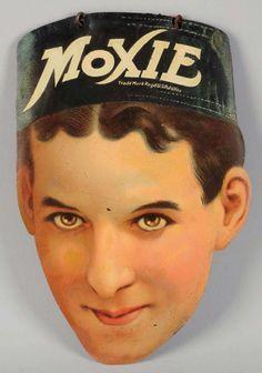 Moxie ad