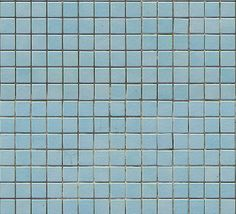 Tileable Blue Mosaic Pool Tiles Texture + (Maps) | texturise
