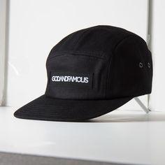 godandfamous-5panel_5.jpg