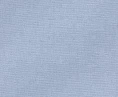 Wallcovering_(타이니) 49335-1