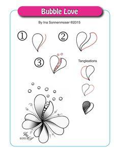 Bubble-Love-1.jpg 1800×2264 пикс