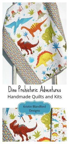 quilting patchwork charm dog cat bird pug rabbit blue Teal Green Fabric Pack
