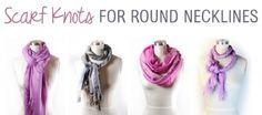 knots-for-round-necklines