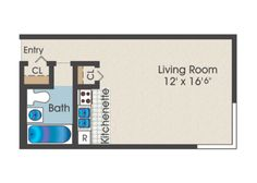 Sq Ft House Designs Stateroom Floor Plans Sq Ft