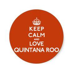 I love Quintana Roo tri bikes!