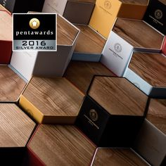 The world's leading packaging design competition. This globally accredited award is the definitive symbol of creative excellence in packaging. Wood Packaging, Packaging Design, Design Competitions, Source Of Inspiration, Bottle Design, Chipboard, Wood Design, Packing, Bmw