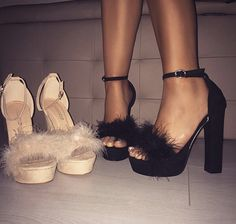 9c85ca57eb9 2822 Best Shoes images in 2019