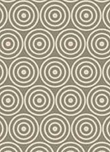 fabric swatch for bed skirt Alphabet Soup, Riley Blake, Fabric Swatches, Baby Room, Circles, Room Ideas, Quilts, Skirt, Gray