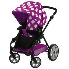 14 Best Toy Strollers For Baby Dolls Images In 2017 Baby Dolls