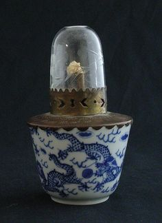 / Antique Chinese opium lamp✖️More Pins Like This One At Fosterginger@Pinterest ✖️Thanks For Following✖️