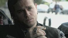 Love 'Sons Of Anarchy'? 17 Signs You're Totally Obsessed | YourTango