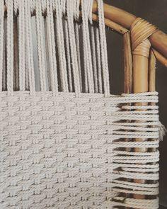 #meisiekind #makramie #bohemian #bohodecor #bohochic #boho #bohobedroom #macrame #chair #upcycle #furniture #design #artistsoninstagram #art #afrikaans #mooi #kuns #stoel #herstelwerk #mooi #kykhier #kyknet Chair Upcycle, Boho Chic, Bohemian, Afrikaans, Laundry Basket, Boho Decor, Wicker, Macrame, Furniture Design