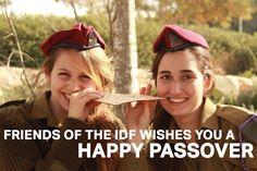 Friends of the IDF (@FIDF) | Twitter