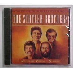 countrysingers - Google Search