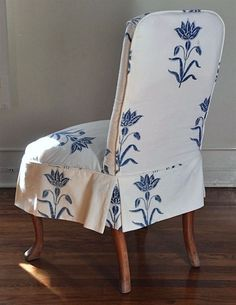My Living Room Is A Mess But I Can't Afford New Upholstery - laurel home
