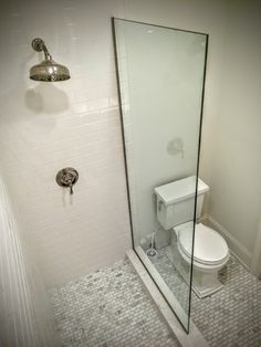 Beautiful Shower Glass Ideas By Ultimate Glass Art, Inc In Chicago,  Www.ultimateglassart