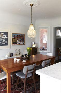 Home decor.  More Design Please