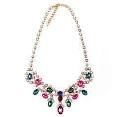 www.mischa.ro Necklaces, Jewelry, Fashion, Moda, Jewlery, Jewerly, Fashion Styles, Schmuck, Jewels
