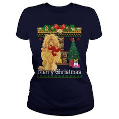 Ugly Christmas Sweater POODLES TShirt Dog Shirt #gift #ideas #Popular #Everything #Videos #Shop #Animals #pets #Architecture #Art #Cars #motorcycles #Celebrities #DIY #crafts #Design #Education #Entertainment #Food #drink #Gardening #Geek #Hair #beauty #Health #fitness #History #Holidays #events #Home decor #Humor #Illustrations #posters #Kids #parenting #Men #Outdoors #Photography #Products #Quotes #Science #nature #Sports #Tattoos #Technology #Travel #Weddings #Women
