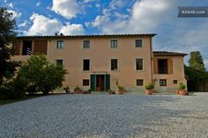 Close to Florence Many nice features    Dimora tipica lucchese in Lucca