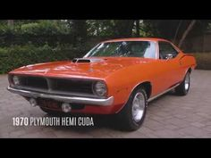 648 best mopar fans images mopar muscle cars autos rh pinterest com