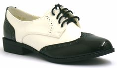WOMENS-LADIES-CASUAL-FLAT-LACE-UP-OXFORD-LOAFERS-BROGUES-SHOES-SIZE-3-8
