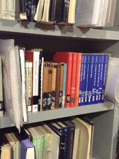 Colección de la obra de Fromm