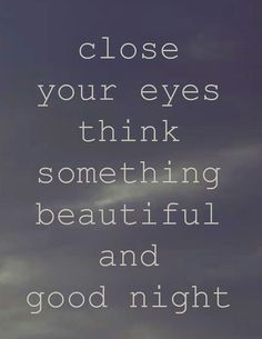 36 Good Night Quotes and Good Night Images 27 Good Night Quotes Images, Night Love Quotes, Good Night Messages, Dream Quotes, Morning Quotes, Morning Msg, Good Night Greetings, Good Night Wishes, Good Night Sweet Dreams
