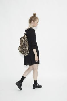 http://www.thewhitepepper.com/collections/bags/products/leopard-backpack
