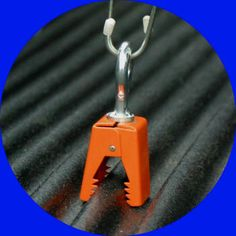 http://www.pickupspecialties.com/Liner_locks/truck_bed_liner_locking_tie_downs.htm