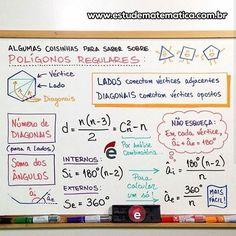 Dica quenteeee! Fonte: estudematematica #Top #Matematica #Concurso #Estudaquepassa #Professor #Profmat #Enem2016 #Foco #Deusefiel