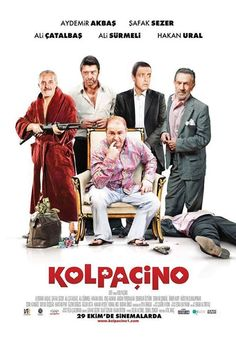 KOLPAÇİNO ๑۩۞۩๑๑۩۞۩๑๑۩۞۩๑๑۩۞۩๑๑۩۞۩๑☼๑۩۞۩๑๑۩۞۩๑๑۩۞۩๑๑۩۞۩๑๑۩۞۩๑๑۩۞۩๑ Film Hakkında Tam Bilgiye Erişmek İçin Tıklayın ↘ https://www.facebook.com/848384578534018/photos/a.848393791866430.1073741826.848384578534018/848403621865447/?type=1