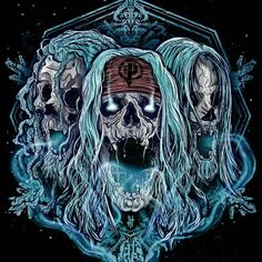 Indian Tattoos, Skull Art, Chicano, Rock N Roll, Lion Sculpture, Statue, Wallpaper, Metal, Fictional Characters