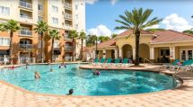 The 10 Best Budget Orlando Hotels: Best Overall: The Point Orlando